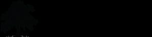 WOCF_Logo_Reversed (1)