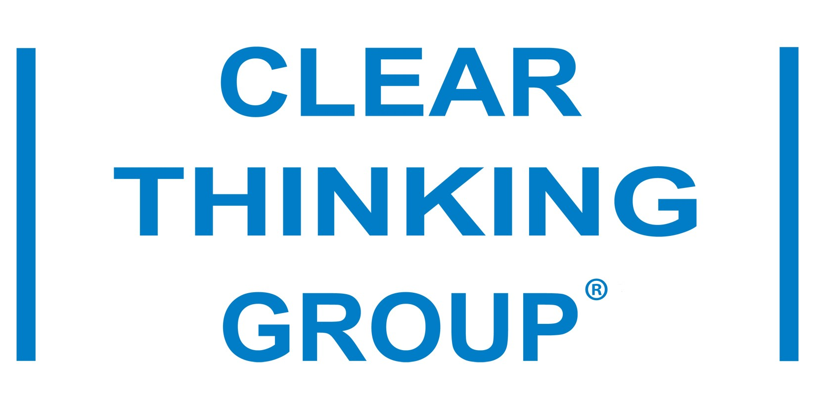 clear-thinking-group