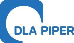 DLA_Piper_RGB_250x146