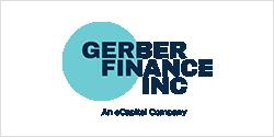 Gerber Finance