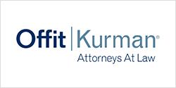 Offit Kurman