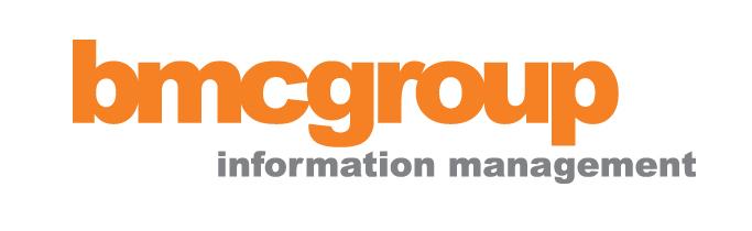 BMCgroup_logo_RGB