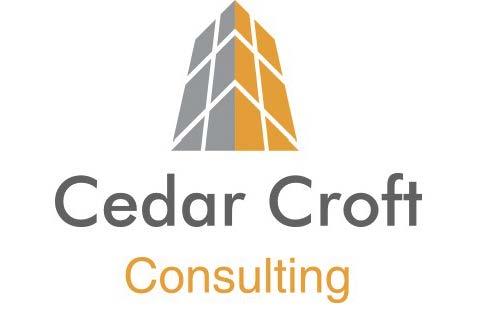 CedarCroft