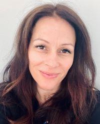 Christy Searl Updated Headshot-2