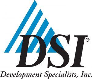 DSI-Full-logo