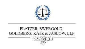 Platzer Logo - 4-22-2021