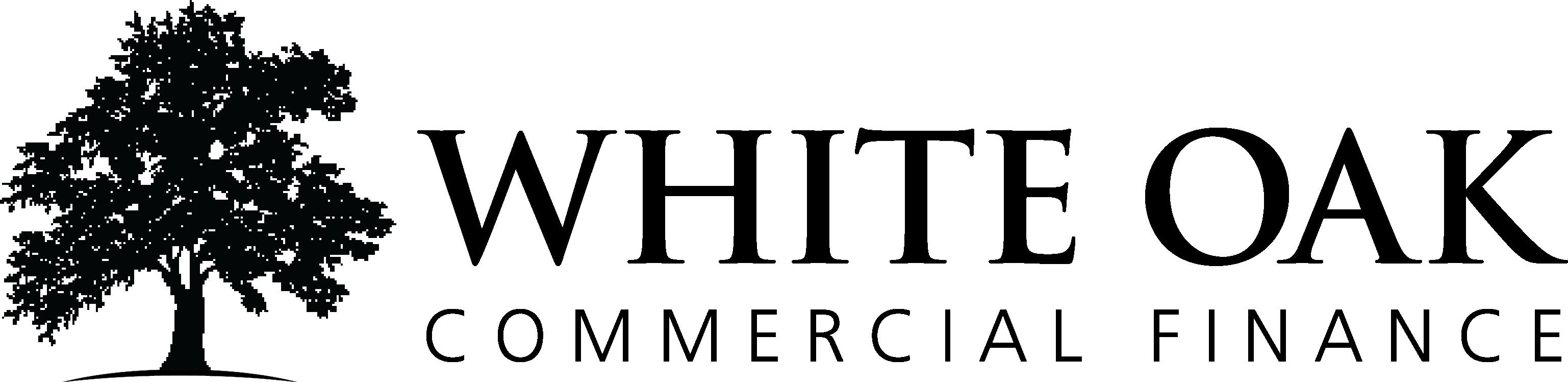 WOCF_Logo_Reversed