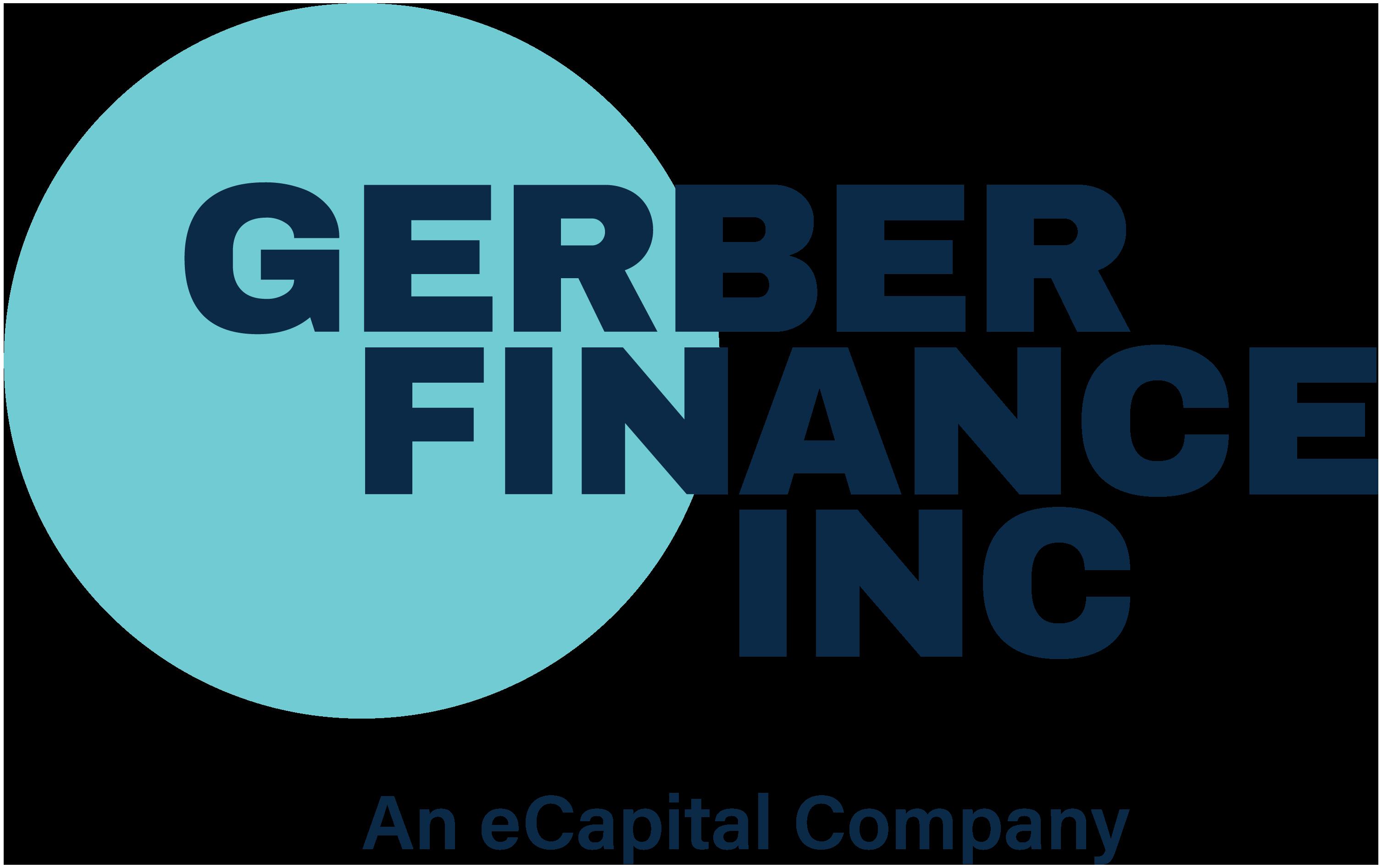 gerber-finance-logo-v2