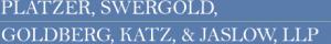 logo_platzer-2021