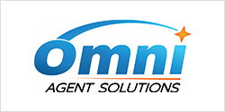 Omni Management Group