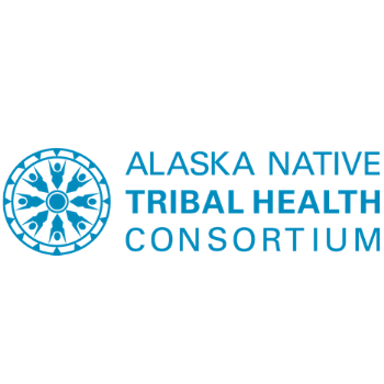 Member of the Month - Alaska Native Tribal Health Consortium