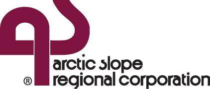 Arctic Slope Regional Corp