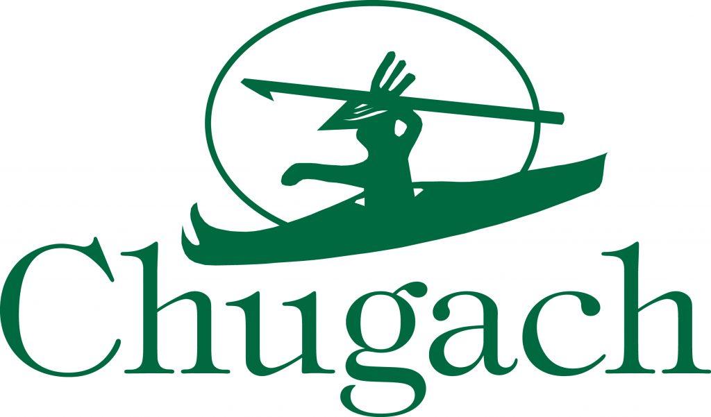 Chugach Alaska