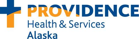 Providence Alaska Medical Center