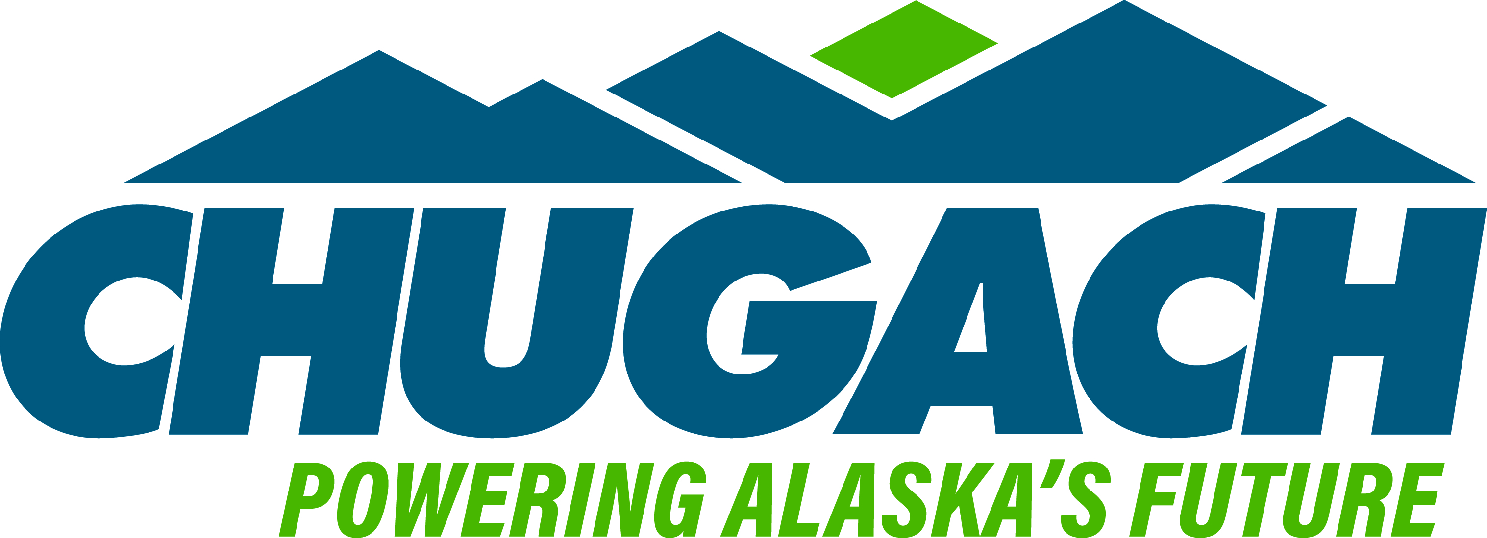 Chugach Electric Association