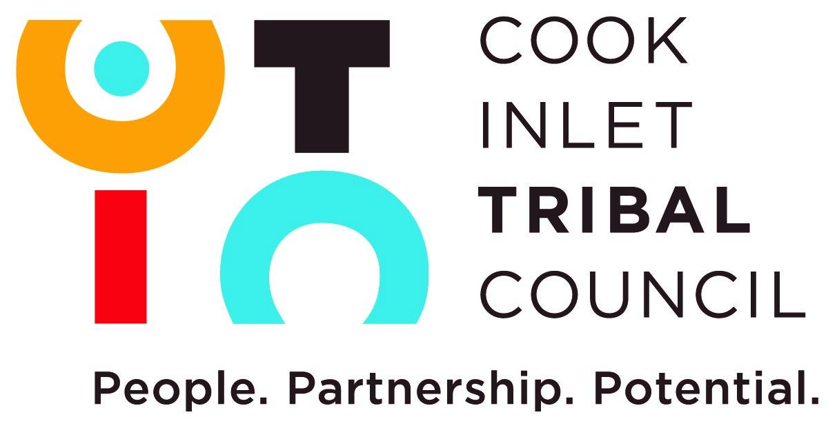 Cook Inlet Tribal Association