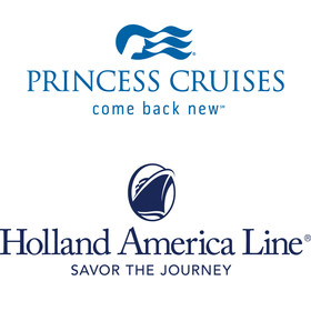 Holland America Group