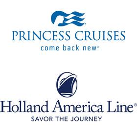 Holland America Group