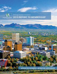 Report to Membership