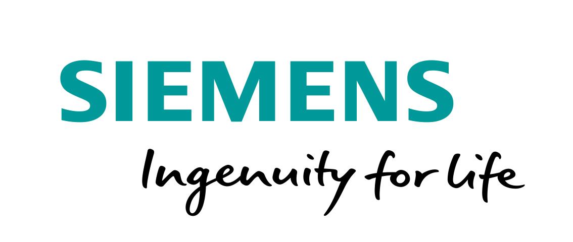 Siemens Industry Inc.