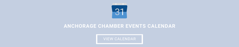 ANCHORAGE CHAMBER EVENT CALENDAR (2)