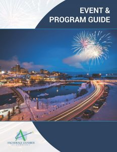Event & Program Guide Cover Image
