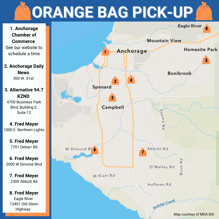 Citywide Cleanup Maps_Locations (2)