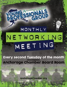 YPG2019NetworkingMeetingFlyer