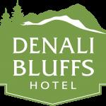 DenaliBluffs3.5