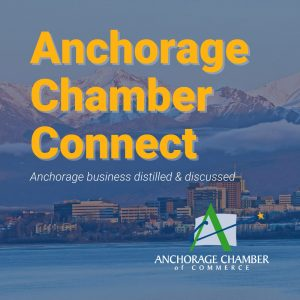Anchorage Chamber Connects (1)