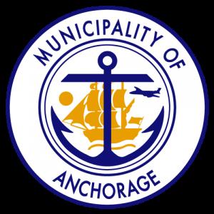Municipality of Anchorage