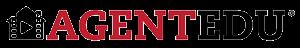 https://growthzonesitesprod.azureedge.net/wp-content/uploads/sites/857/2020/02/Agent-EDU-Logo.png