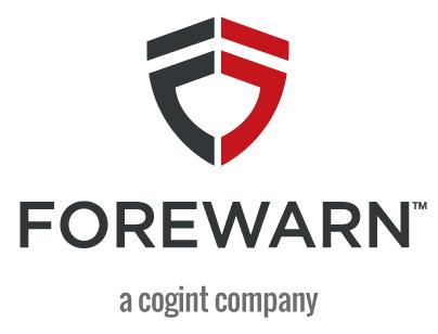 https://growthzonesitesprod.azureedge.net/wp-content/uploads/sites/857/2020/02/FOREWARN-Logo-TM.jpg