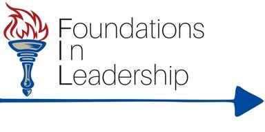 https://growthzonesitesprod.azureedge.net/wp-content/uploads/sites/857/2020/02/Leadership-Program-Logo-NO-ASSOCIATIONS.jpg