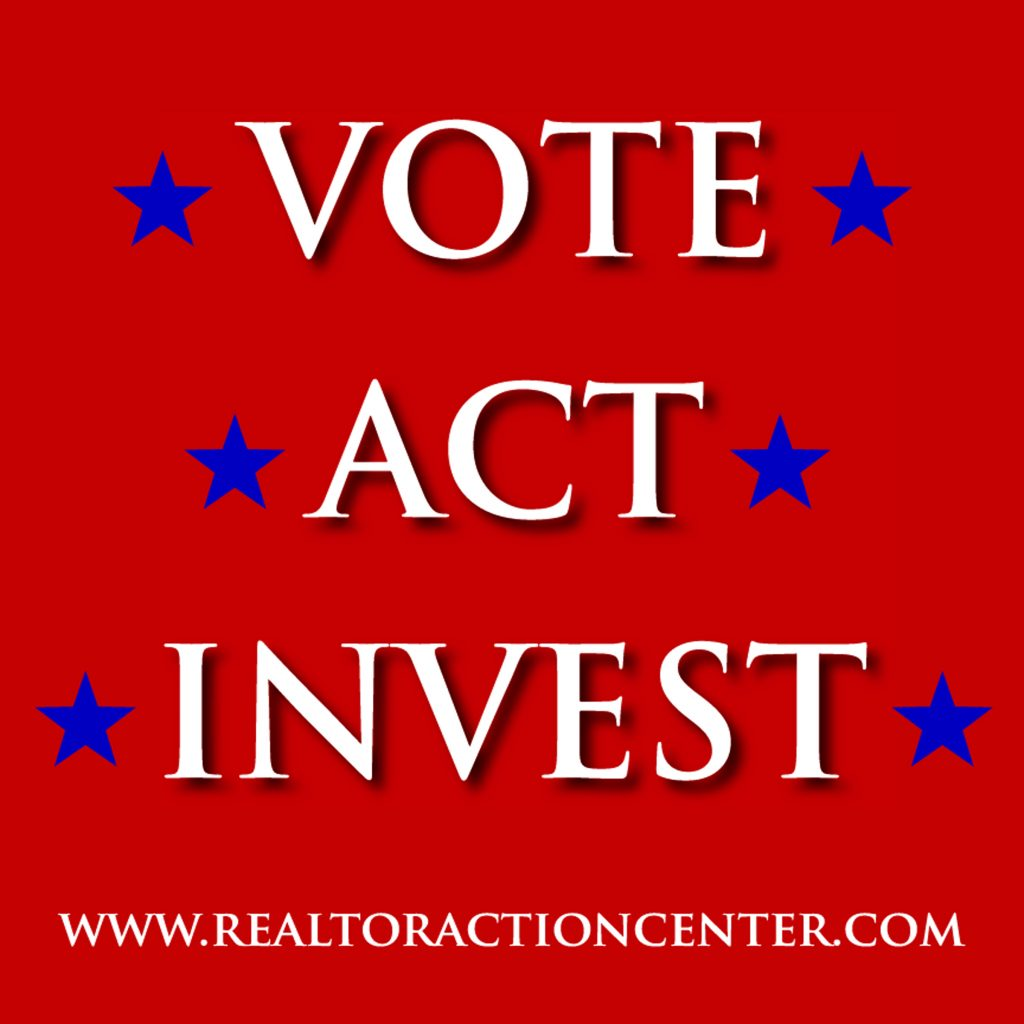 https://growthzonesitesprod.azureedge.net/wp-content/uploads/sites/857/2020/02/voteactinvest_highres-1024x1024.jpg