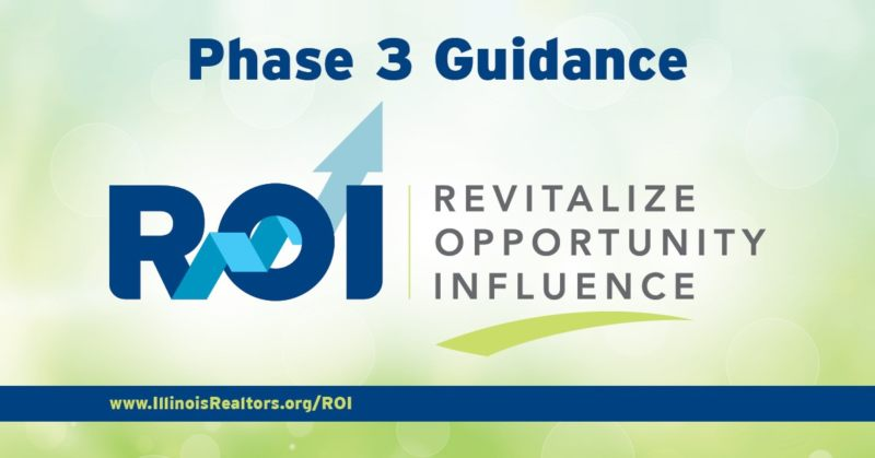 1200x628_ROI_Phase3_Blog_Graphic-800x419