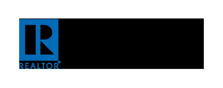 756x300_NAR_Logo_New