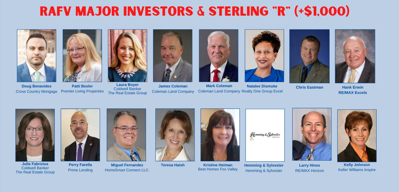 REAL ESTATE INDUSTRY ADVOCATES_2 (1)