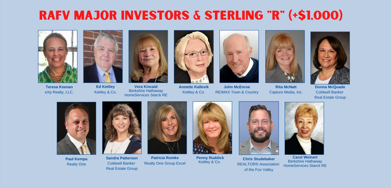 REAL ESTATE INDUSTRY ADVOCATES_2 (2)