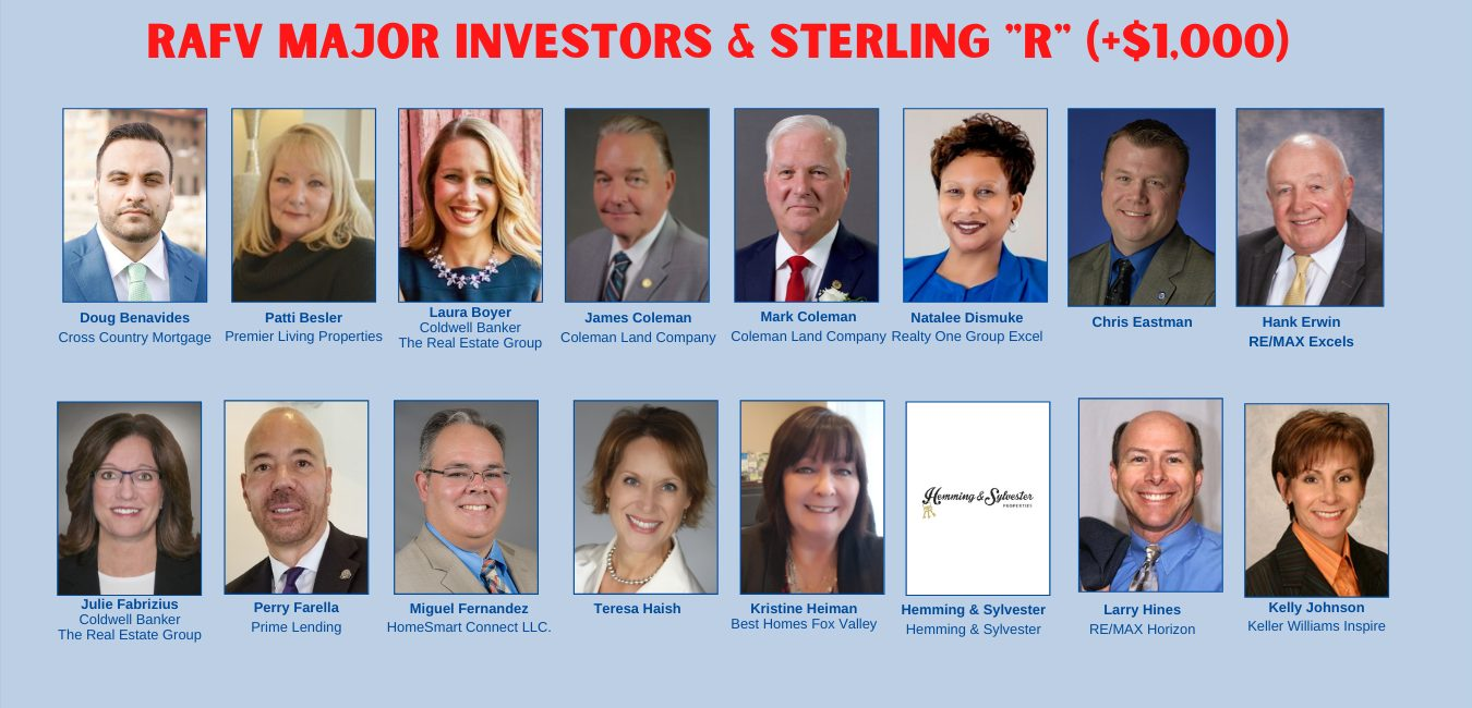 REAL ESTATE INDUSTRY ADVOCATES_2 (4)