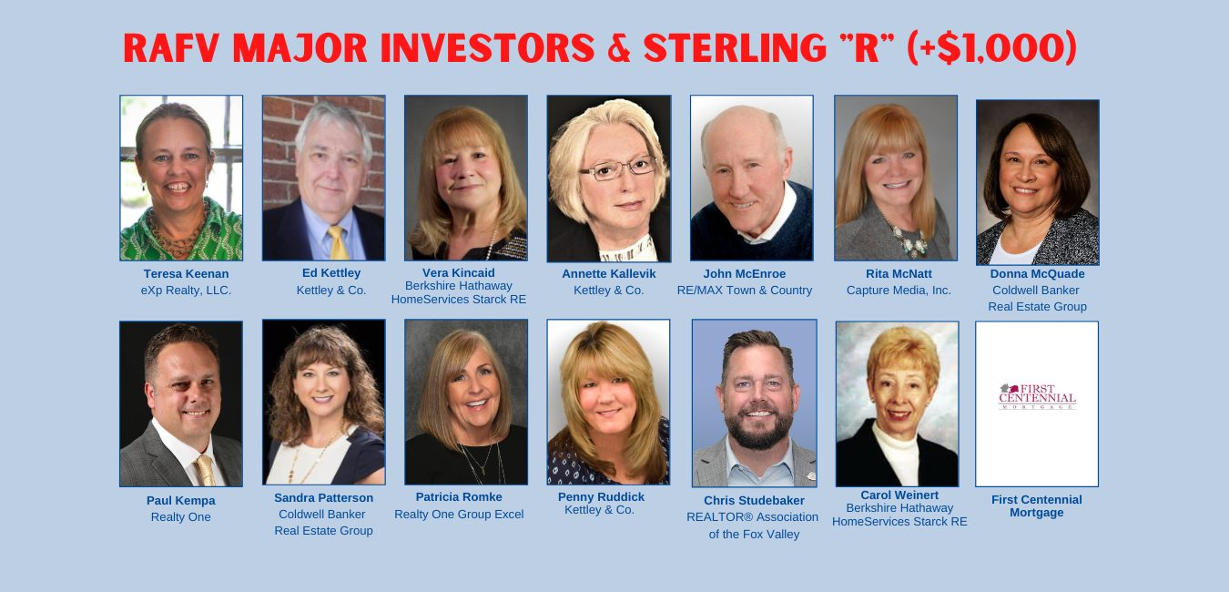 REAL ESTATE INDUSTRY ADVOCATES_2 (5)