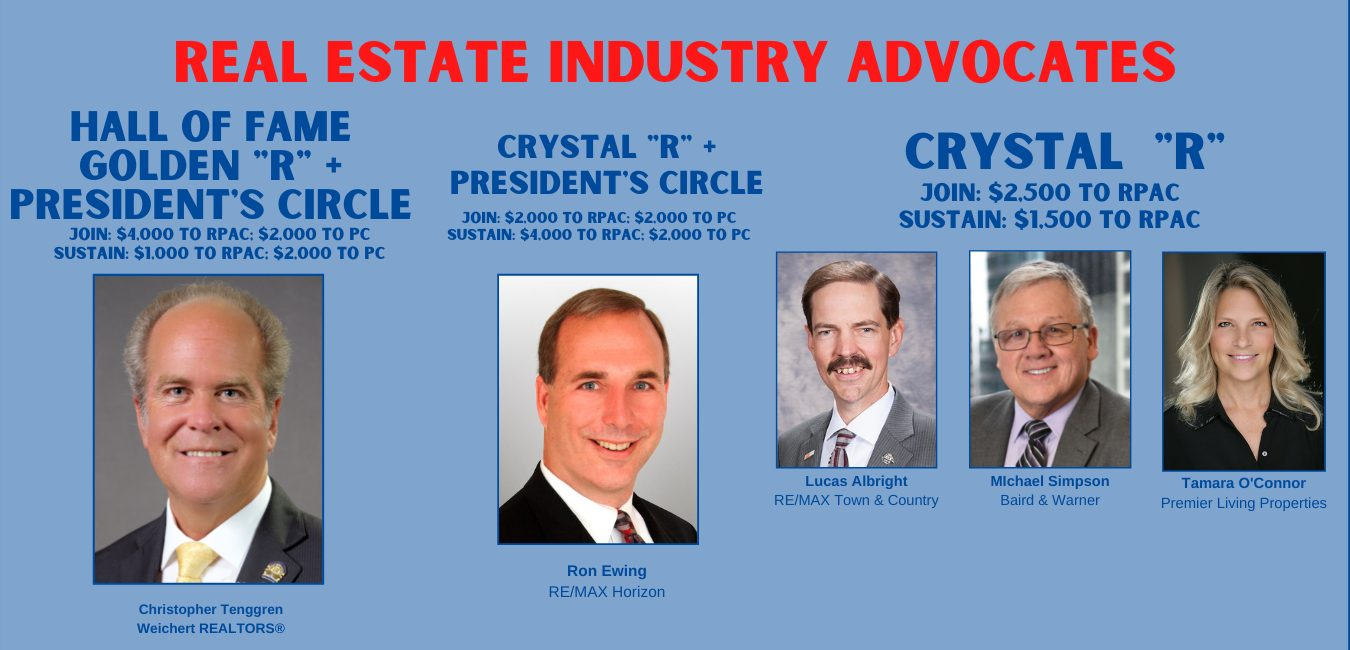 REAL ESTATE INDUSTRY ADVOCATES_2