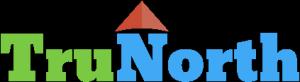 tn-logo3