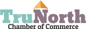 tn-logo-chamber