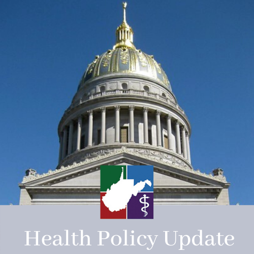 Health Policy Update (1)