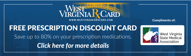 West-Virginia-State-Medical-Association-New-Web-Button[1]