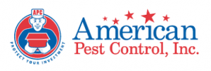 American Pest 2