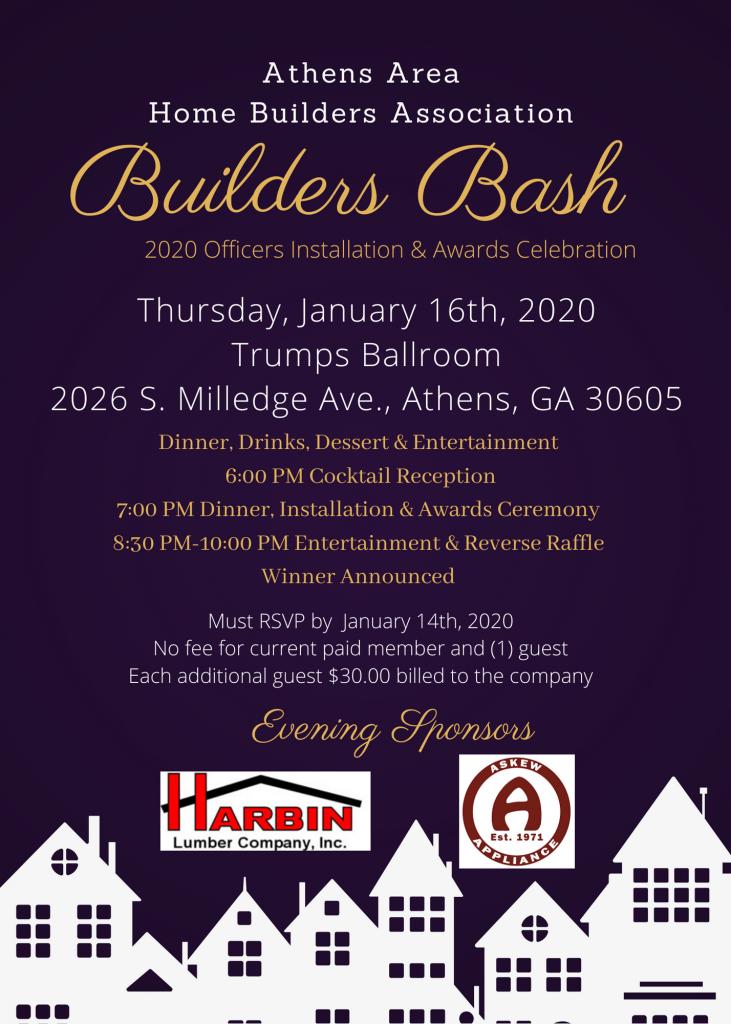 Builders Bash 2020 (3)