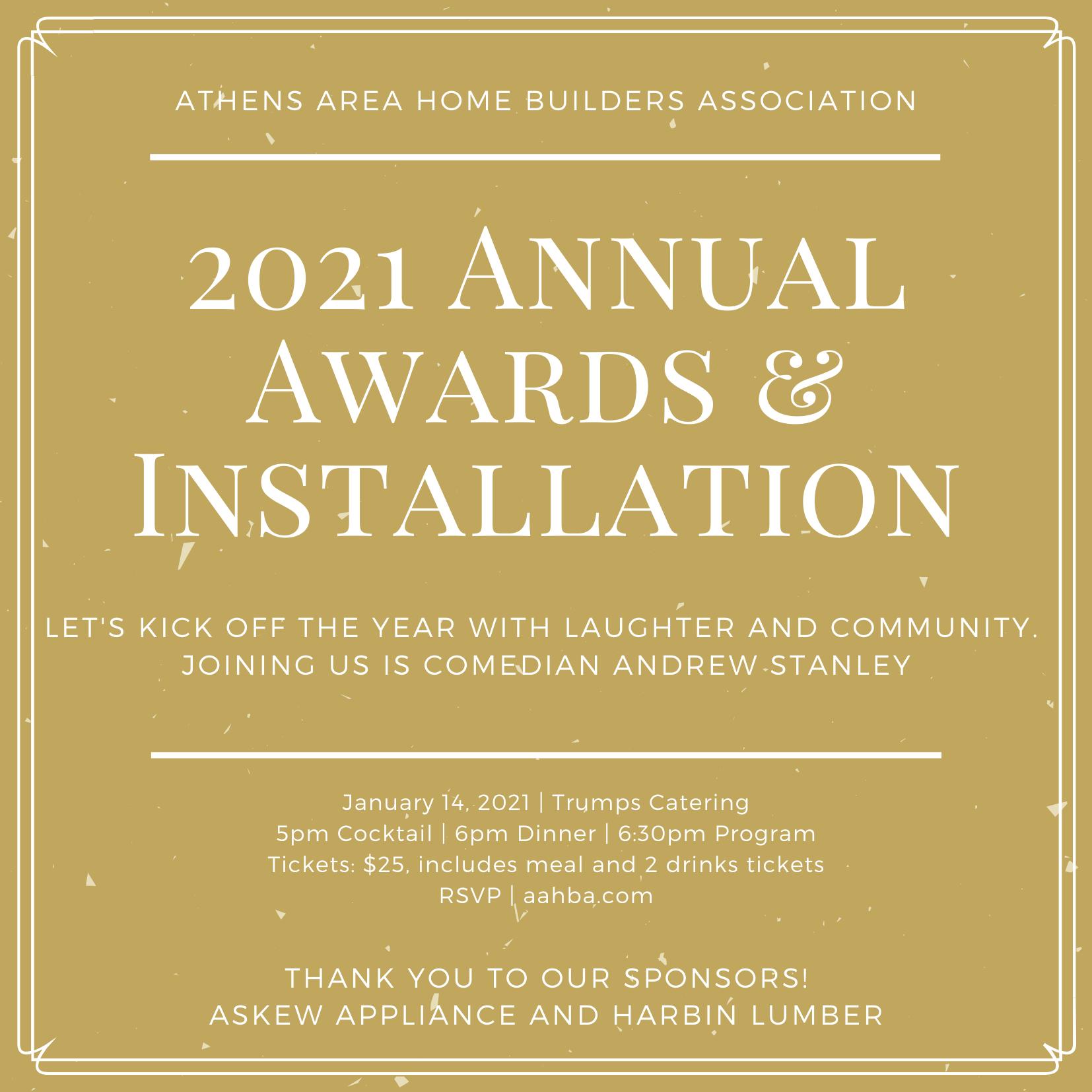 2021 Installation Awards (1)