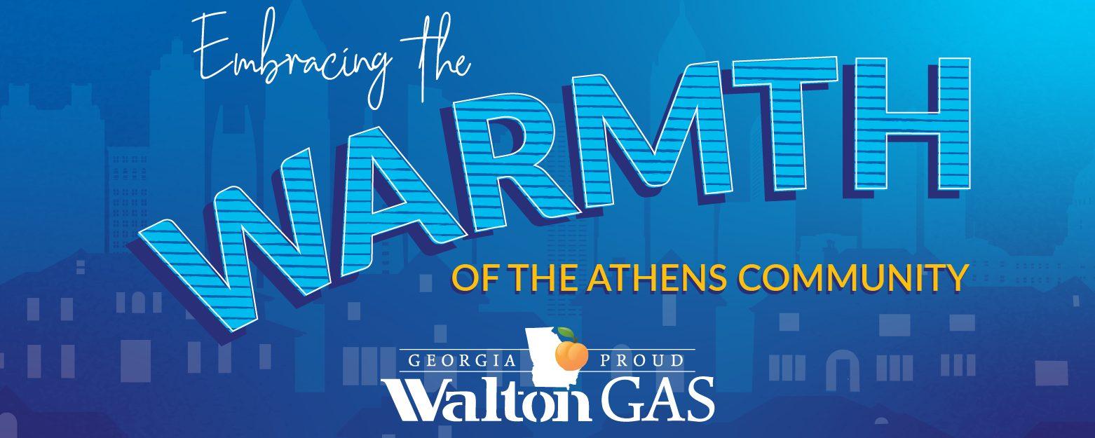 WAL010_Athens Homebuilders_Web_V1